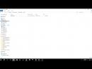 How to get the GameCube BIOS menu in Dolphin emulator. READ DESC