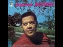JOSÉ RIBEIRO - LP 1972 COMPLETO