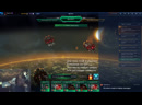 игра Starfall Online круг бета уровни 15 30