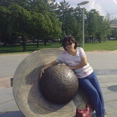 Александра Цагановна, 1 января , Элиста, id224412119