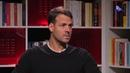 Un ex-otage des djihadistes en Syrie parle sur TVL