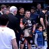 Zubaira Tukhugov on Instagram Братишка @umar nurmagomedov ты дерешься отлично но даёшь интервью как Зубайра Тухугов 😂 скоро ты будешь в UFC ин