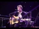 LIVE | Бандурист, поет, рок-музикант і психіатр Едуард Драч | За чай.com - 23:10