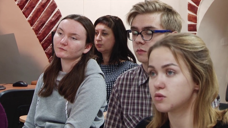 Аниськина Наталья Васильевна Роль метафоры в творческом познании