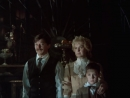 «Убить дракона» (1988) - трагикомедия, реж. Марк Захаров