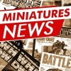 "Miniatures ""FLASH"" News"