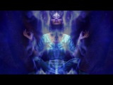 Awaken the Goddess Within (1 hour version) - ChakraKundalini MeditationActivation