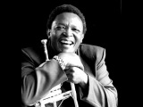 Hugh Masekela - STIMELA  Coal Train (Best Version)