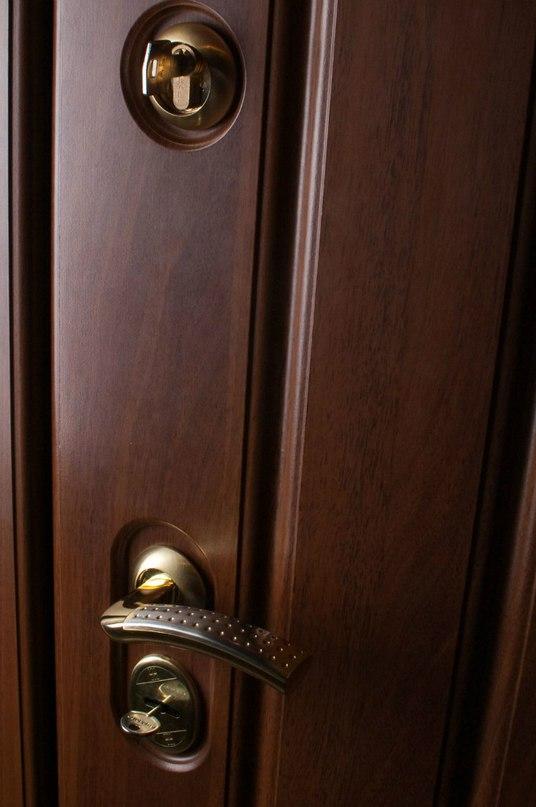 Стоимость дверей Гардиан