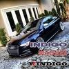 WINDIGO (WAGNER) Official