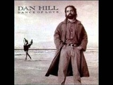 I Miss You Still - Dan Hill