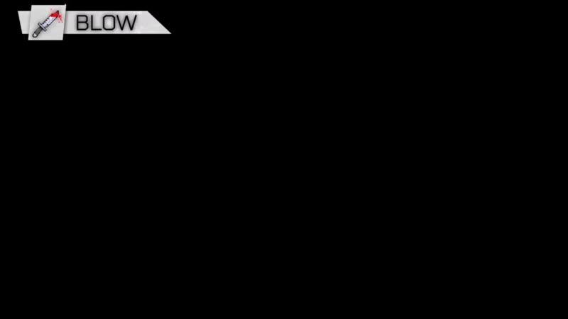 B L O W 399 (1080p).mp4