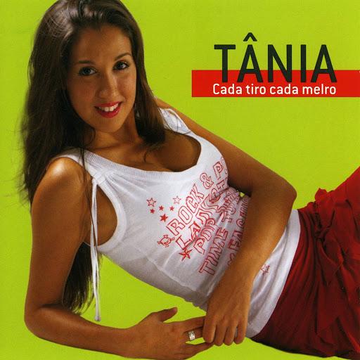 Таня album Cada Tiro Cada Melro