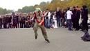 Everybody dance 7-40 Jumpstyle