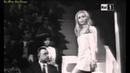 Patty Pravo - La Bambola (Italy 1968)