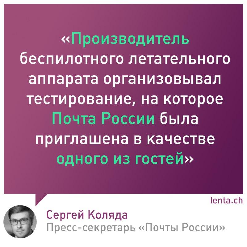 https://pp.userapi.com/c7002/v7002881/454eb/BAPBXnI8WYM.jpg