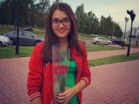 Шагида Сафина