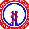 Karadeniz Tech University Faculty of Medicine