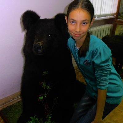 Елизавета Чижова, 8 февраля , Харьков, id165128507