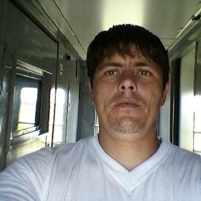 Ахмед Пашаев, 26 июня 1989, Москва, id214273263