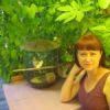 Ольга Никонорова