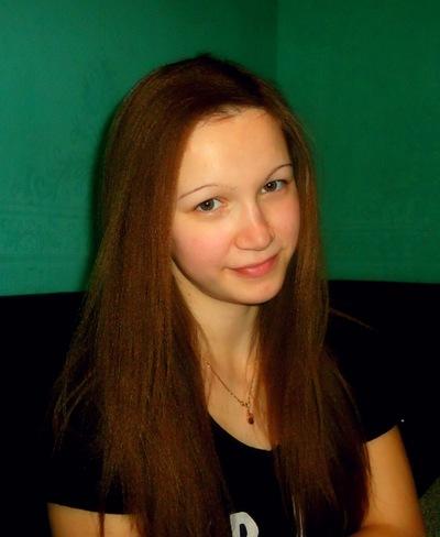 Kristinochka Chirkova, 12 сентября 1994, Мари-Турек, id139742304