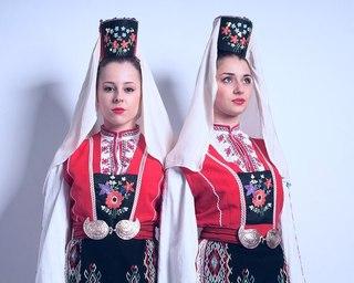 новости украины 24 канал сегодня