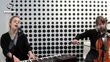 Agnes Obel - Riverside (Shazam Session, Live &amp Acoustic)
