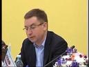 Предложения по подготовке кадров для угольной промышленности России ТВ Новокузнецк 10 канал