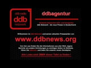 Die Verfassunggebende Versammlung wird nun aktiv vorangehen! 🔴 📣 ddb Netzwerk Verfassunggebende-Versammlung.com      www.hier-is