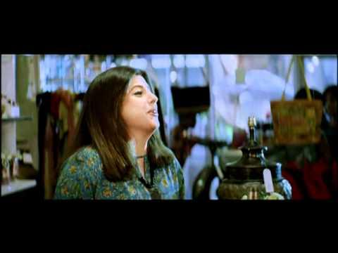 Milenge Milenge Title Song | Kareena Kapoor, Shahid Kapoor