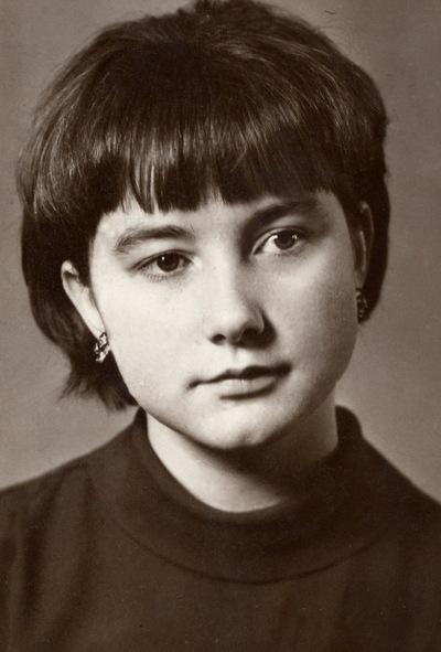 Вера Степанычева, 4 июля 1917, Гвардейск, id201169022