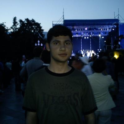 Вадим Панюшкин, 20 мая 1995, Севастополь, id196571756