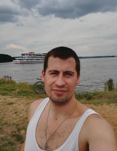 Николай Корольков