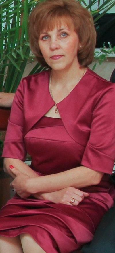 Надежда Турышева, 10 октября , Арти, id166918238