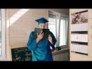 Роман Курбатов ПИТБАЙК КРОСС 5 способов уговорить родителей купить питбайк