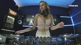 Ksenia Meow Live @ Radio Intense 09 05 2017