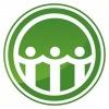 Сетевой ресурсный центр «Дорогами Добра»