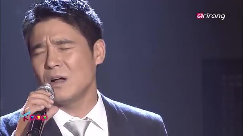 Simply K-Pop Ep84 Lim Chang Jung - A Guy Like Me _ 심플리케이팝, 임창정, 나란놈이란