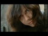 Мумий Тролль - Моя певица