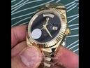 Наручные часы Rolex Day Date Люкс