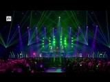 Saara Aalto - Monsters - Finland - National Final Performance - Eurovision 2018