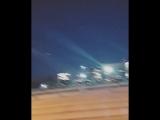 Москва Юпитер