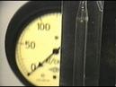 Зависимость температуры плавления парафина от давления