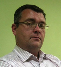 Андрій Гельжинський