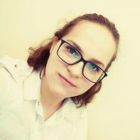 Дарья Мальцева, 20 лет, Москва, Россия