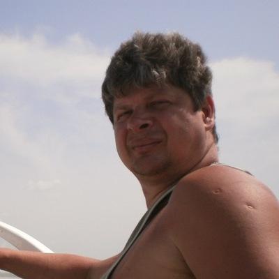 Дмитрий Каныгин, 20 апреля , Санкт-Петербург, id298731