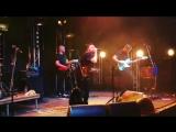 Звери - До скорой встречи (live TC)