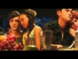 Vкино (ГТ-Регион, 14.08.2014) Неудержимые 3, Тайны четырёх принцесс 3D, Красотки в Париже
