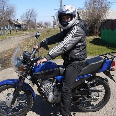 Саня Казанцев, 10 января 1992, Бабушкин, id135619185